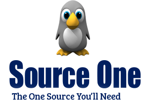 Source One Furniture
